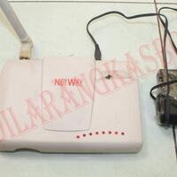 jual-mikrotik-rb750-g--modem-cdma-utk-fax