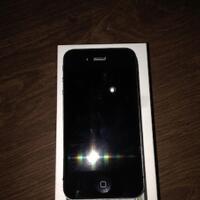 iphone-4s-64g-fu-black-mulusss