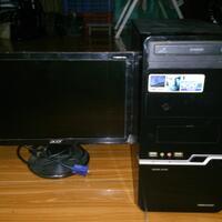 komputer-core-i3-stok-3-unit