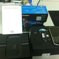 jual-blackberry-dakota-9900-mulus-masih-garansi