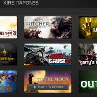 original-steam-games-origin-uplay-amazon-gmg-gamersgate-bundles-etc-murah
