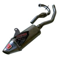 norifumi-exhaust-ti-5-shorty--monster-for-klx-dtracker