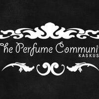 83628362836297339733the-perfume-community97339733836283628362-----part-10