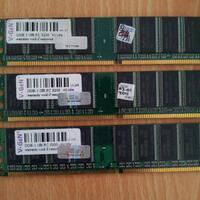 wts-memory-ddr1-ddr3-vgen