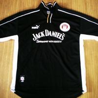 pre-order-jersey-st-pauli-away-1999-2000-murah-aja-vendor-sendiri-di-solo