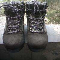 wtskarrimor-boulder-boots-women-2nd