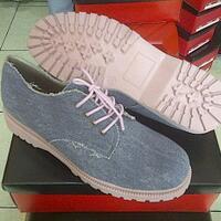 wts-nadiva-shoes-and-bags---menerima-pemesanan-sepatu--tas-wanita---home-made