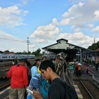 fr-one-day-trip-to-yogyakarta-1st-february-2014