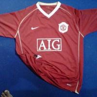 fs-jersey-manchester-united-mu-home-2007-nameset-larsson-17-anggep-aja-kw-luar