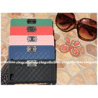 jual-aksesories-chanel-boy-bag-case-samsung-dan-iphone5
