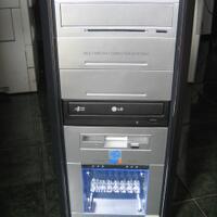 cpu-rakitan-amd-ii-x2-250-30ghz