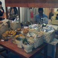 share-tempat-makan-di-surabaya
