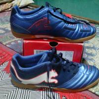 dijual-sepatu-futsal-puma-powercat-412-size-44-murah