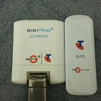 dijual-modem-sierra-aircard-312u--zte-mf668a-murah-belum-unlock