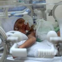 berjudi-nyawa-di-rumah-sakit-ala-indonesia-gila-ini-benar---benar-gila