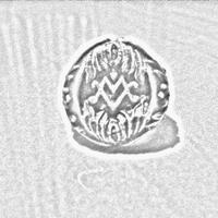 masagi-fraternity-spirit-portal-and-archon-conjuration