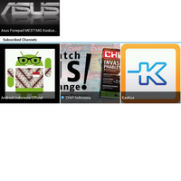 official-lounge-asus-fonepad