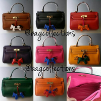 hermes-kelly-rodeo-under-300rb-kw-semsup