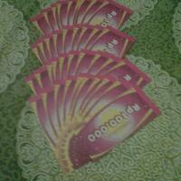 dijual-voucher-hypermart-40-lembar--95000-jakarta---cod-only