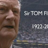 legenda-sepakbola-sir-tom-finney-meninggal-di-usia-91-tahun
