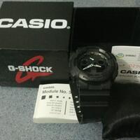 jam-tangan-baby-g-casio-asli-lengkap-murah