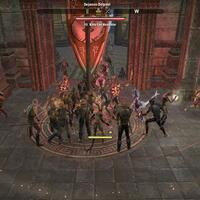new-official-the-elder-scrolls-online--eso