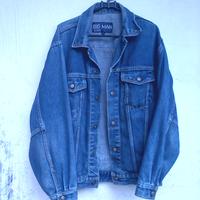 jual-jaket-jeans-cowok-merk-luar-keren