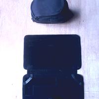 jual-leather-case-tab-7quot--tempat-hape