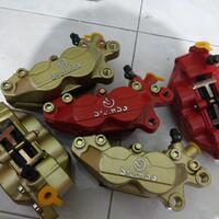 wts-kaliper-brembo-4-piston