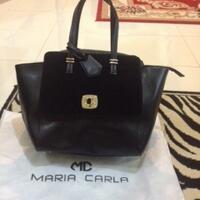originaljual-cepat-maria-carla---genuine-leather-bag