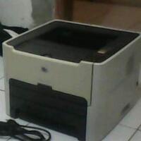 jual-printer-hp-laserjet-1320-murah