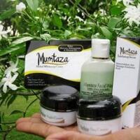 jual-produk-mumtaza-herbal-whitening-cream-original-081327493848