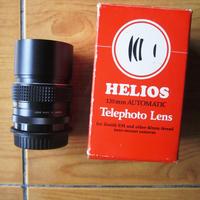 helios-135-f28-mantap