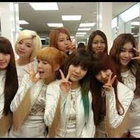 girlband-yang-terlalu-seksi-dipanggil-komisi-standarisasi-komunikasi-korea