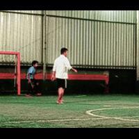 pre-order-jersey-banda-aceh-kaskus-futsal-club-bankus-fc