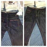 jeans-denim--chino--hotpants-cuci-gudang
