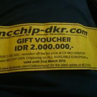jual-gift-voucher-ck-motorsport-rp-2000000-jakarta