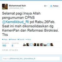 all-about-rekrutmen-cpns-kemdikbud-2013