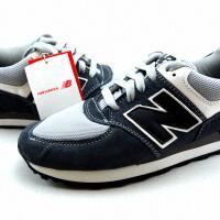 sepatu-casual-new-balance-berkualitas-terpercaya--harga-bersahabat