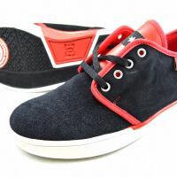 sepatu-casual-dc-berkualitas-terpercaya--harga-bersahabat