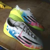 jual-sepatu-futsal-adidas-adizero-f50-messi-komponen-ori-solo