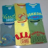 baju-anak-cowok-oshkosh-bordir-2