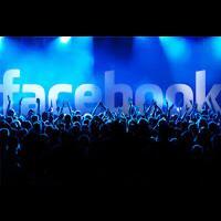 ingin-kerja-di-facebook--inilah-syarat-dan-kriterianya