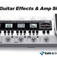 sharing-apasih-kelebihan-dan-kekurangan-effect-gitar-zoom-g5