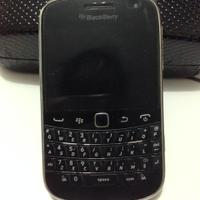wts--blackberry-bold-9900---dakota---nego-sampe-jadi