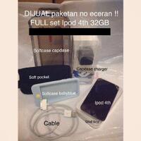 ipod-touch-4th-32gb-full-set-agan2