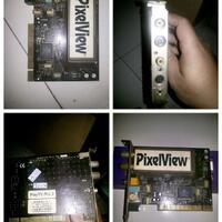 tv-tuner-pixelview-playtv-pro2-pv-m4500fr-i