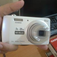 kamera-digital