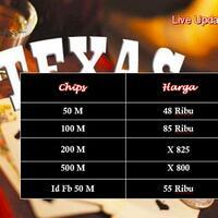 entong-pengen-jualan-chips-zynga-poker