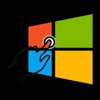 official-windows-tablet-community